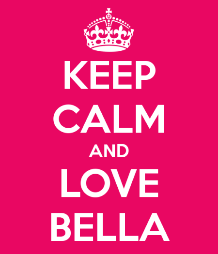 keep-calm-and-love-bella-27