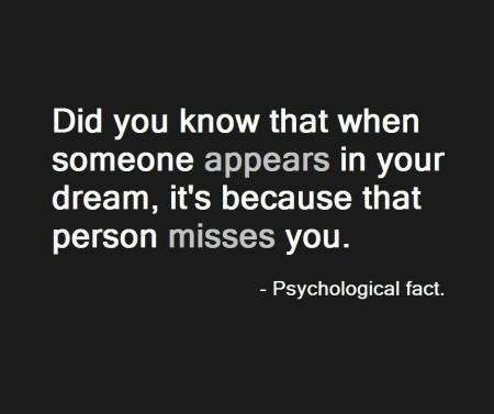 att tyda drömmar