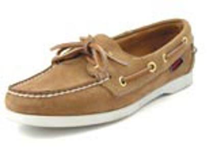 jerns skor malmö